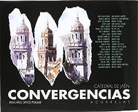 Convergencias : Catedral de Jaén