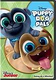 Puppy Dog Pals: Volume 1 / パグ・パグ・アドベンチャー (北米版)