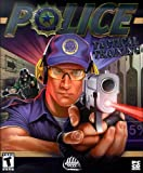 POLICE Police: Tactical Training - PC by Wizard Works [並行輸入品]