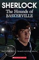 Sherlock: The Hounds of Baskerville (Scholastic Readers)