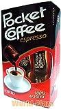 フェレロ ポケットコーヒー T―18 (1箱(18粒))