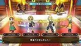 【PS4】いただきストリートドラゴンクエスト&ファイナルファンタジー30th ANNIVERSARY