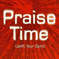 Uplift Your Spirit