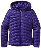 Patagonia アウトレット (パタゴニア)patagonia W's Down Sweater Full-Zip Hoody