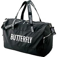 バタフライ(Butterfly) ラドフィン?ライトダッフル 卓球用バッグ