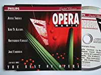 Faszination Oper