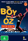Peter Allen: Boy from Oz [DVD] [Import]