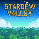 Stardew Valley 1.1 (Original Game Soundtrack)