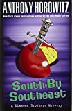 South By Southeast (The Diamond Brothers)