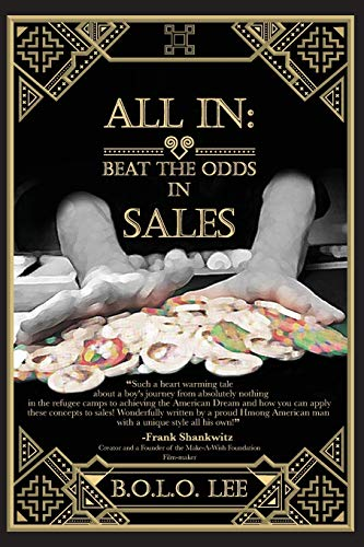 Download All In: Beat the Odds in Sales 1983588466