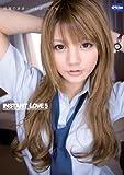 INSTANT LOVE 5 [DVD]