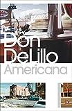 Modern Classics Americana (Penguin Modern Classics)
