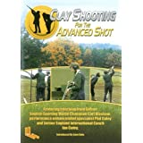 For the Advanced Shot For the Advanced Shot [DVD] [NTSC]