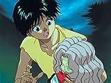 第52話 『幻海散る!50年目の決着』