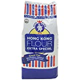 Bake King Hong Kong Flour, 1kg
