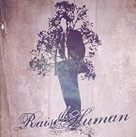 Raise the Human