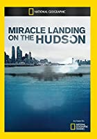 Miracle Landing on the Hudson [DVD] [Import]