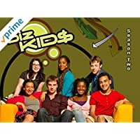 Biz Kid$ Series