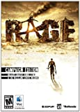 RAGE CAMPAIGN EDITION (Mac) (輸入版)