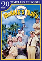 Mchale's Navy: 20 Timeless Episodes/ [DVD] [Import]