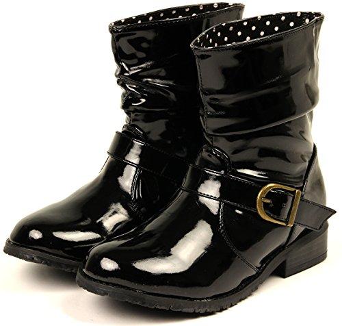 「」で探した「女の子 21cm ブーツ」、多分売れているキッズファッションのまとめページです。11件など