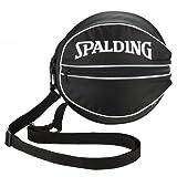 SPALDING(スポルディング) BALL BAG(ボールバッグ) ホワイト 49-001WH