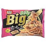 [冷凍] オーマイ Bigたらこ 340g