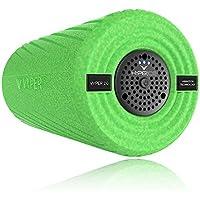 VYPER2.0 Neon Green