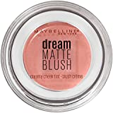 Maybelline Dream Matte Blush - Coy Coral