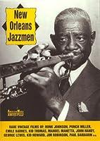 New Orleans Jazzmen [DVD] [Import]