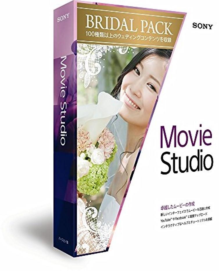 家庭教師祝福する聖書Sony Movie Studio 13 ブライダルパック【国内正規品】