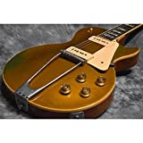 Gibson USA/Les Paul 1952 Tribute Gold Top Modified Gold Top