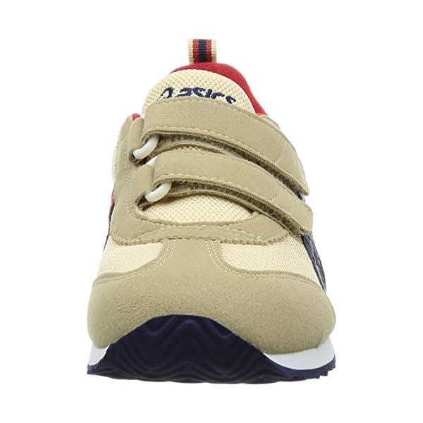 [アシックス] 運動靴 アイダホ MINI ...の紹介画像25