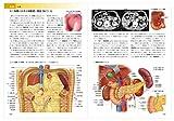カラー図解 人体の正常構造と機能 全10巻縮刷版【電子書籍つき】 画像