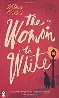 Penguin Pocket Classics The Woman In White (Penguin Classics)
