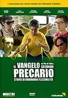 Il Vangelo Secondo Precario [Italian Edition]