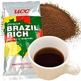 インスタント UCC コーヒー 250g 給茶機対応