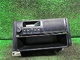 ダイハツ 純正 ミラバン L275 L285系 《 L285V 》 ラジオ P10300-16016721