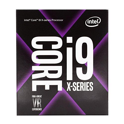 Intel(インテル) CPU Core i9-7900X