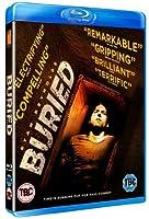 Buried [Blu-ray]