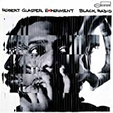 Black Radio [12 inch Analog]