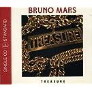 Treasure (2-Track)