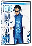 Rave Un2 the Year 2000 [DVD] [Import] 画像