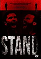Stand / [DVD]