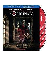 Originals: Season One [Blu-ray]