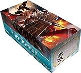 キャラクターカードボックスコレクションNEO アズールレーン 「エンタープライズ」