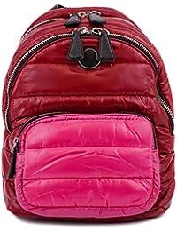 46de3565f2e2 Amazon.co.jp: MONCLER(モンクレール) - バッグ・スーツケース: シューズ ...