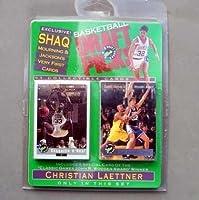 クラシック1992バスケットボールドラフトpicks- 61カード