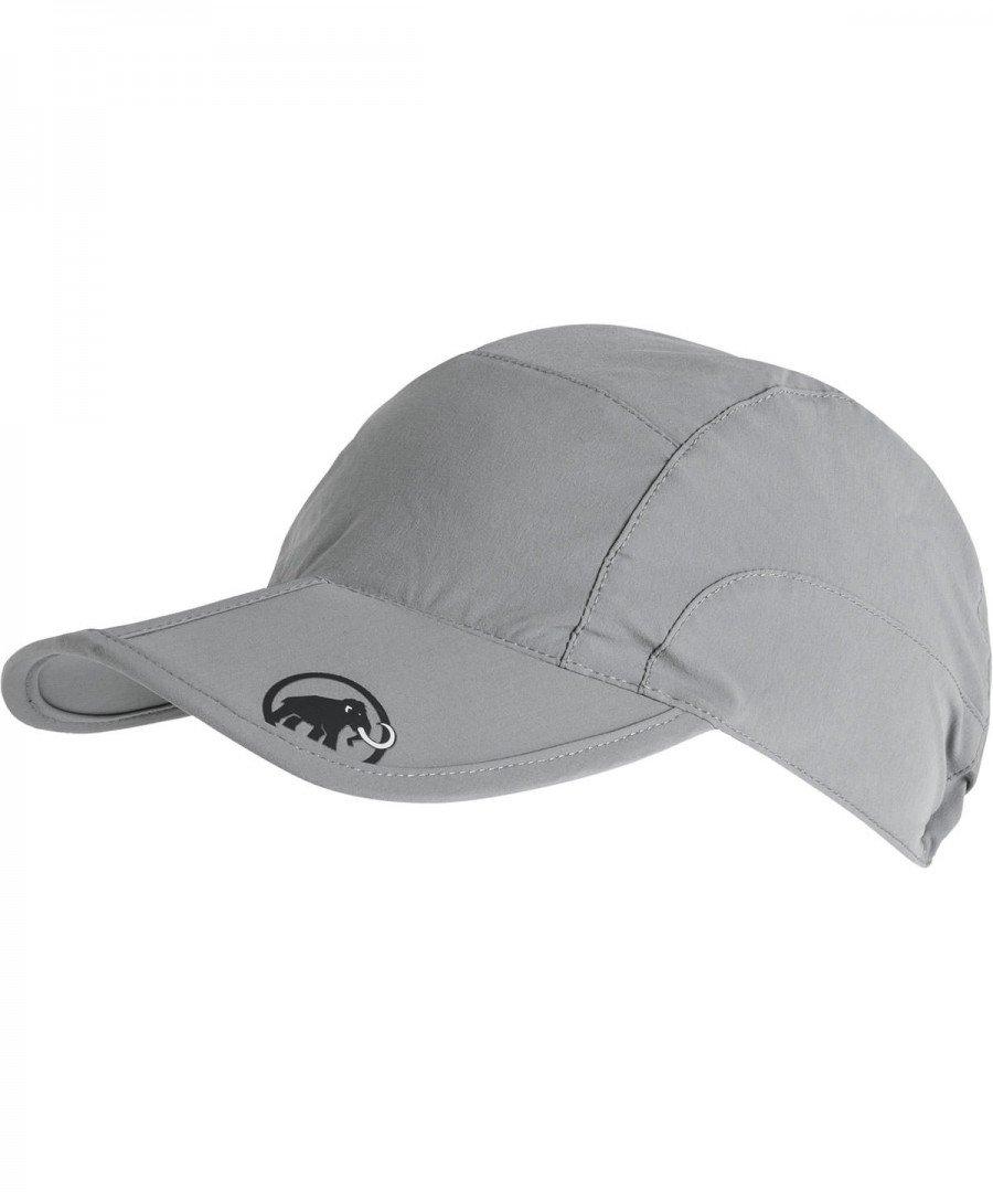 MAMMUT(マムート) CABAL CAP