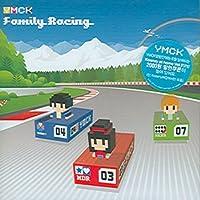 Family Racing (Korea Edition)